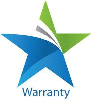warranty-star