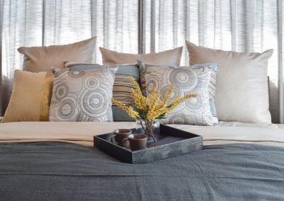 bedroom-shutterstock_298655165